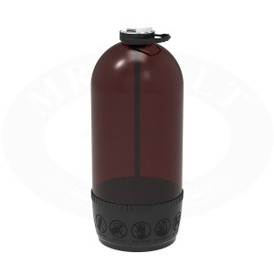 LAGER 30L PETKEG